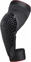 Dainese Trail Skins 2 Lite, elbow protectors