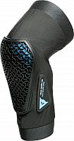 Dainese Trail Skins Air S21, knee protectors