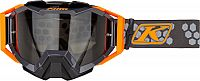 Klim Viper Pro Tactik S20, cross google
