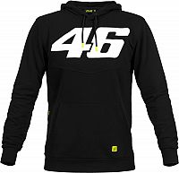 VR46 Racing Apparel Core Collection, hoody