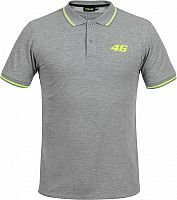 VR46 Racing Apparel Core Collection, polo shirt