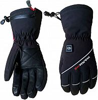 Capit WarmMe Outdoor, gloves heated