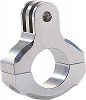 Wasp Cam 440204, Billet Clamp