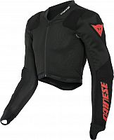 Dainese Slalom WC S20, protector jacket