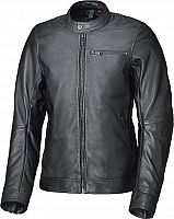 Held Weston, leather jacket