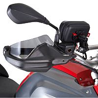 Givi EH5108 BMW, handguard extension