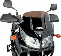 Moose Racing Suzuki DL650/1000 V-Strom, Adventure windscreen