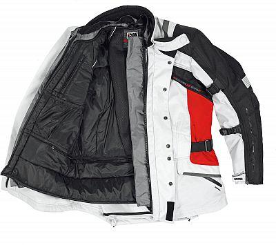 IXS Nimrod Gore Tex, Textiljacke