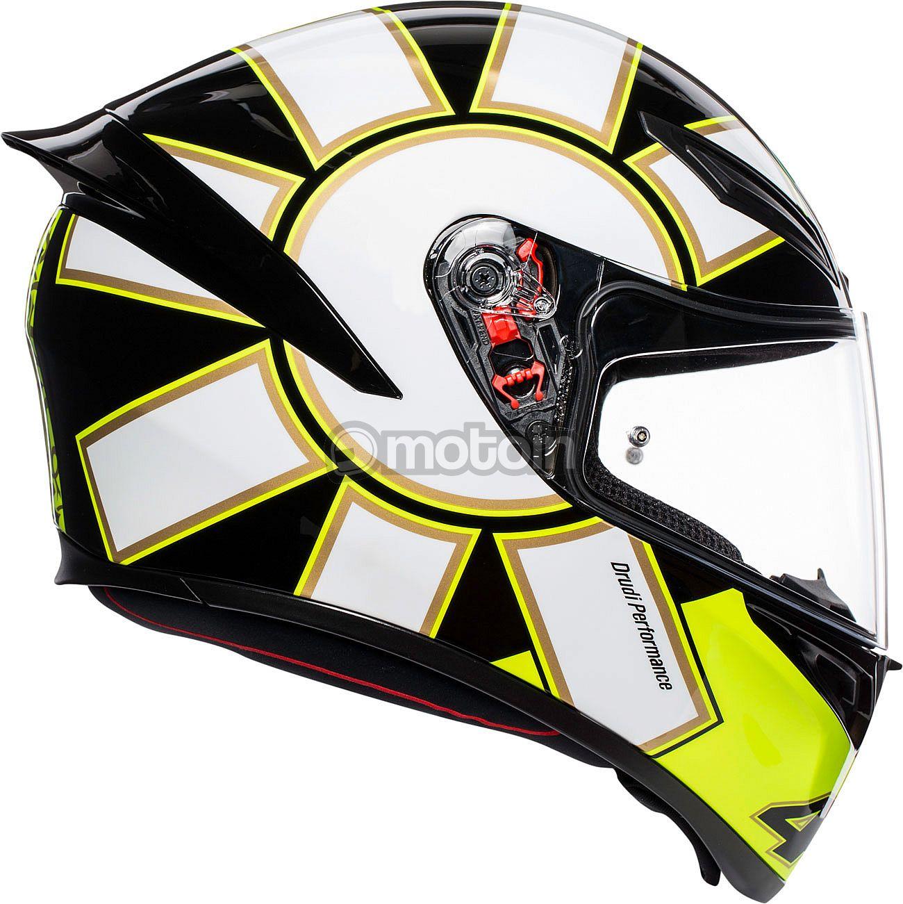 Kauftipp Sportliche Lederjacken (MOTORRAD 162015
