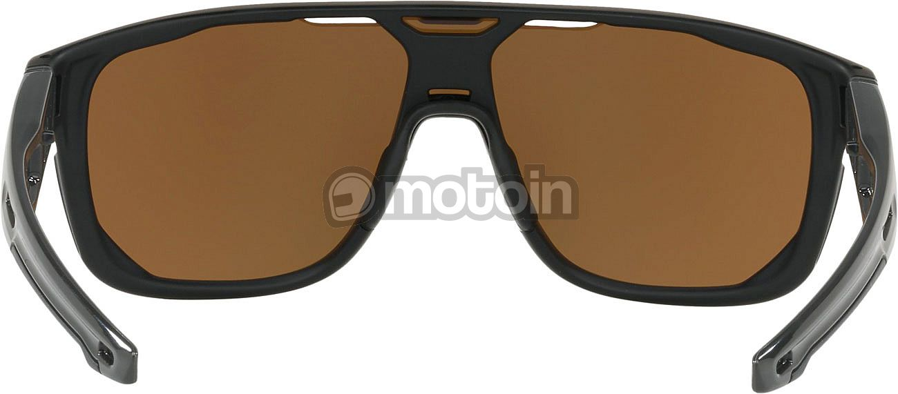 Oakley Sonnenbrillen Günstig Kaufen | La Confédération