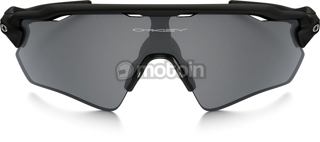 226 Black Chopper Sonnenbrille