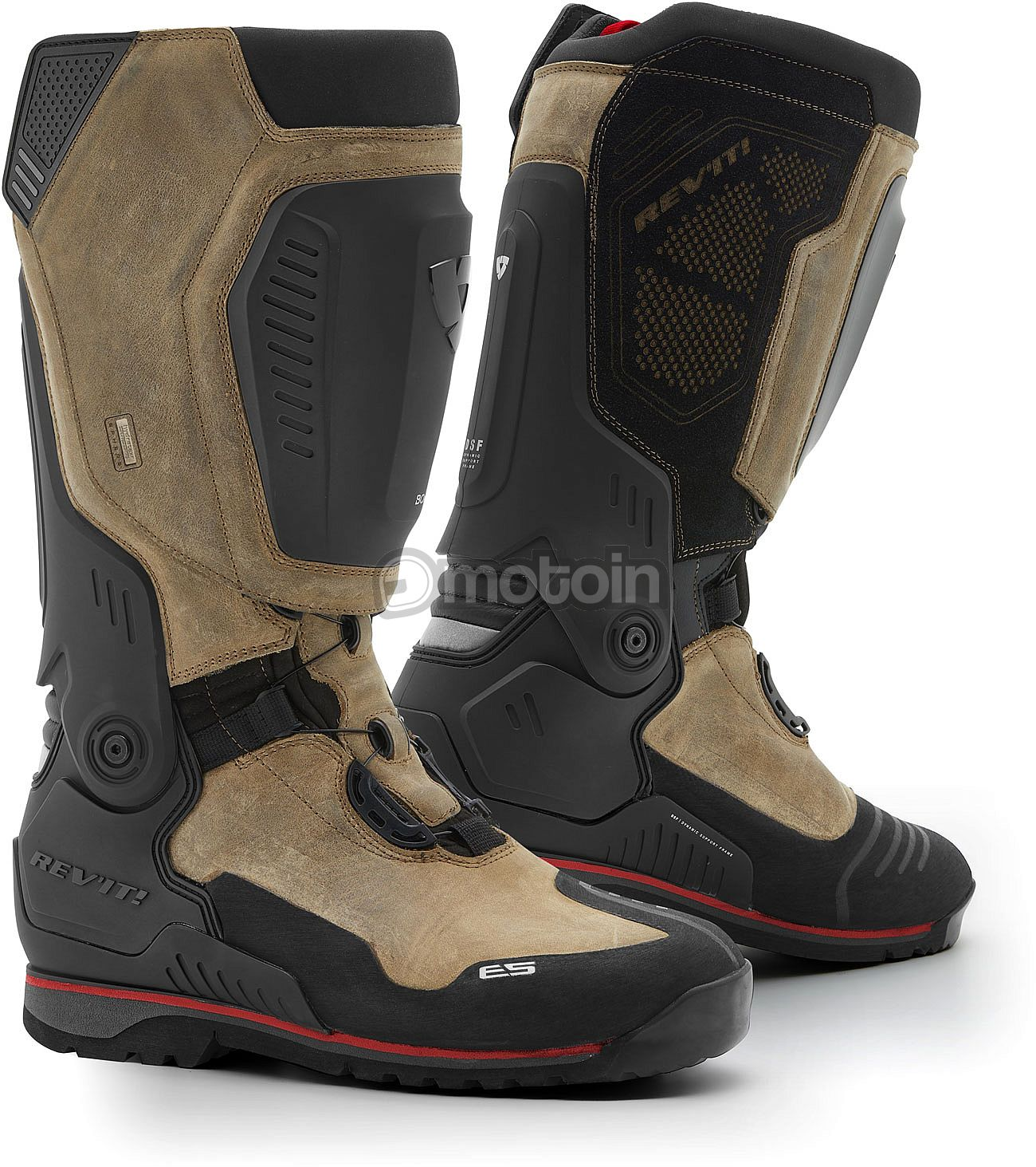 Outdry Outdry ExpeditionStiefel ExpeditionStiefel Outdry ExpeditionStiefel Revit Revit Outdry ExpeditionStiefel Revit Revit 8nwkPX0NO