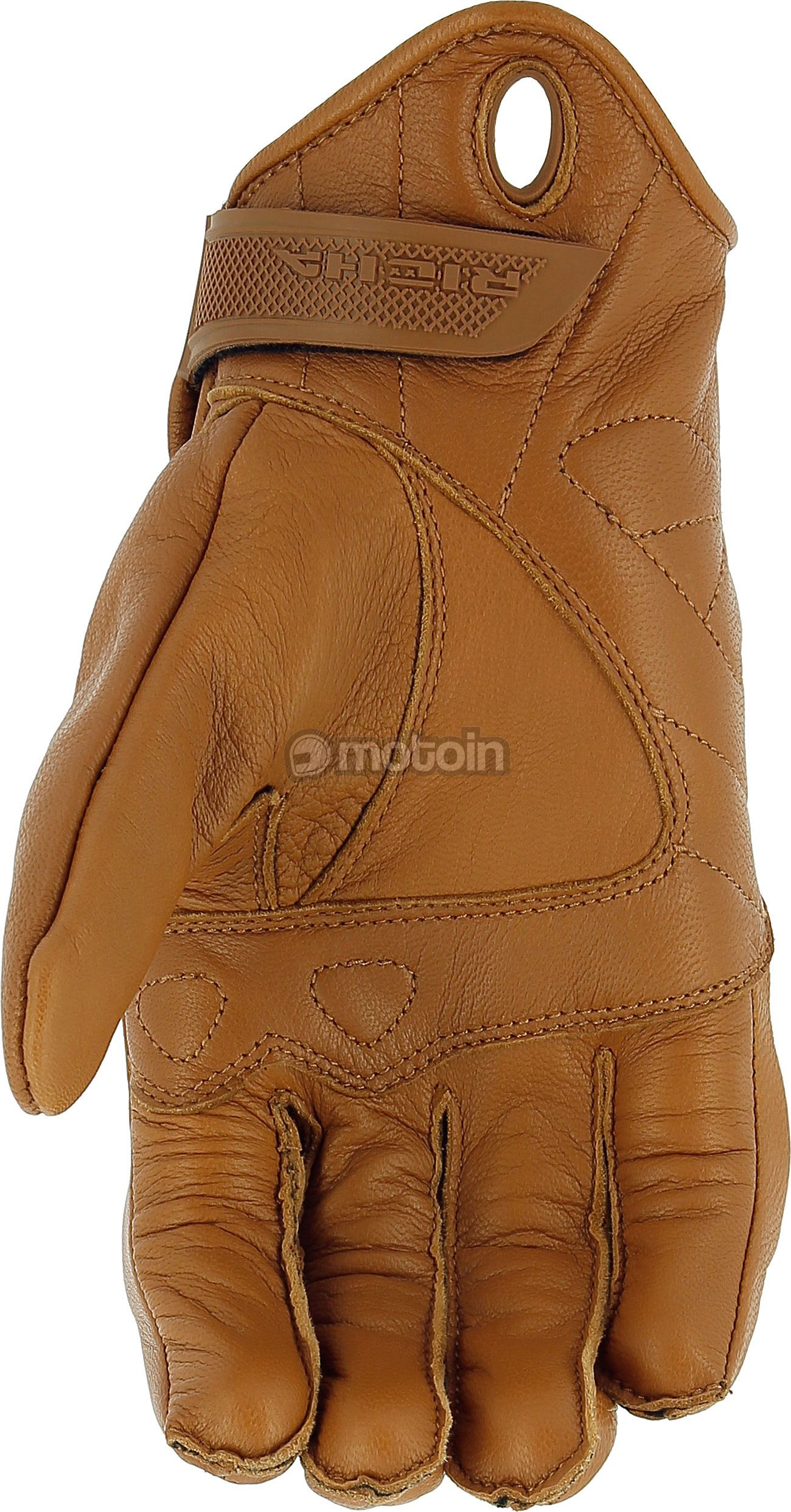 discount shop special sales on sale Richa Cruiser, gloves - motoin.de