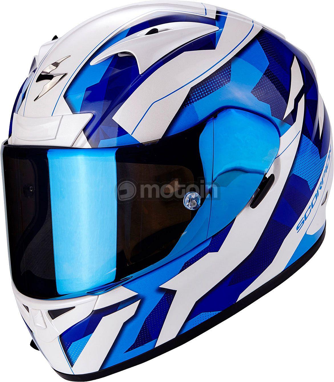 /Scorpion Exo 710/Air Furio Camo /Cascos Moto/ SCORPION/